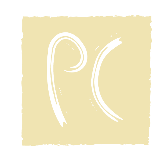 Poncioni-Chocolatiers