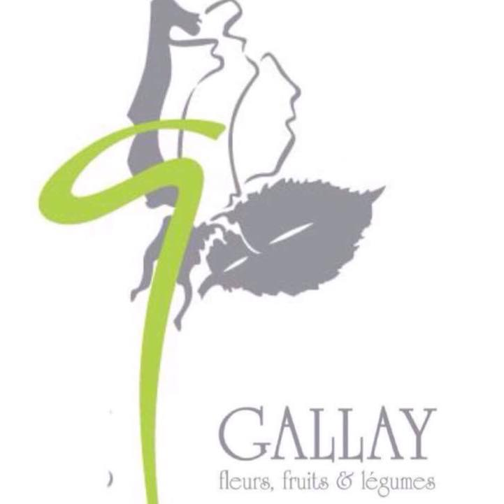 Gallay Fleurs - point de vente