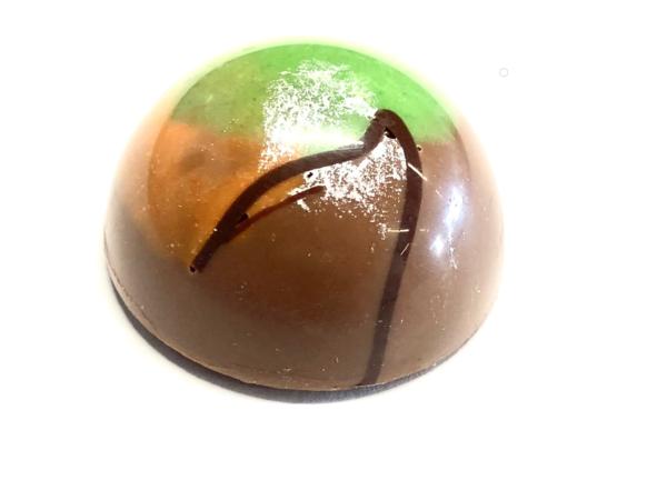 Sphère Péta Zeta