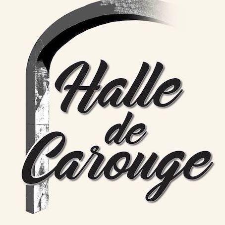 Halle de Carouge